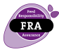 Feed Responsibility Assurance
